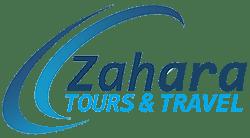 Paket Umroh Murah 2020 Zahara Tour