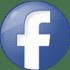 Facebook Zahara.