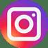 Instagram Zahara.