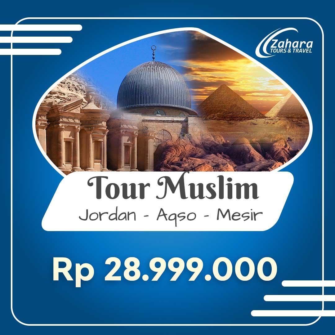 Aqso,Jordan&Mesir